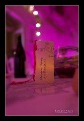 bernard-favre-photos-04072015-00997.jpg