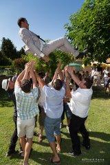 bernard-favre-photos-25072015-00001-4.jpg