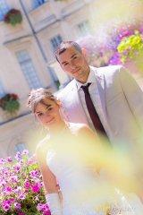 bernard-favre-photos-25072015-00003.jpg
