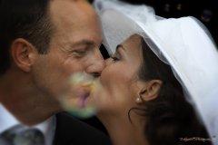 bernard-favre-photos-25082012-mariage_amelie.jpg