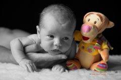 6-bernardfavrephotos-com-06082013.jpg